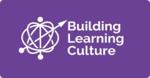 Building Learning Culture Logo