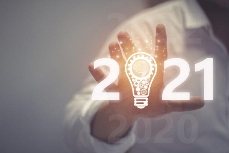 Where L&D should focus in 2021
