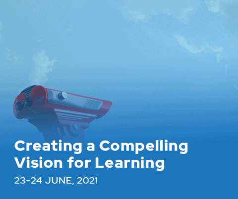 Creating a Compelling Vision for Learning