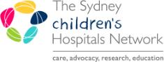 Sydney Children's Hospital Network (SCHN)